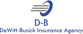 Busick Insurance Agency LLC